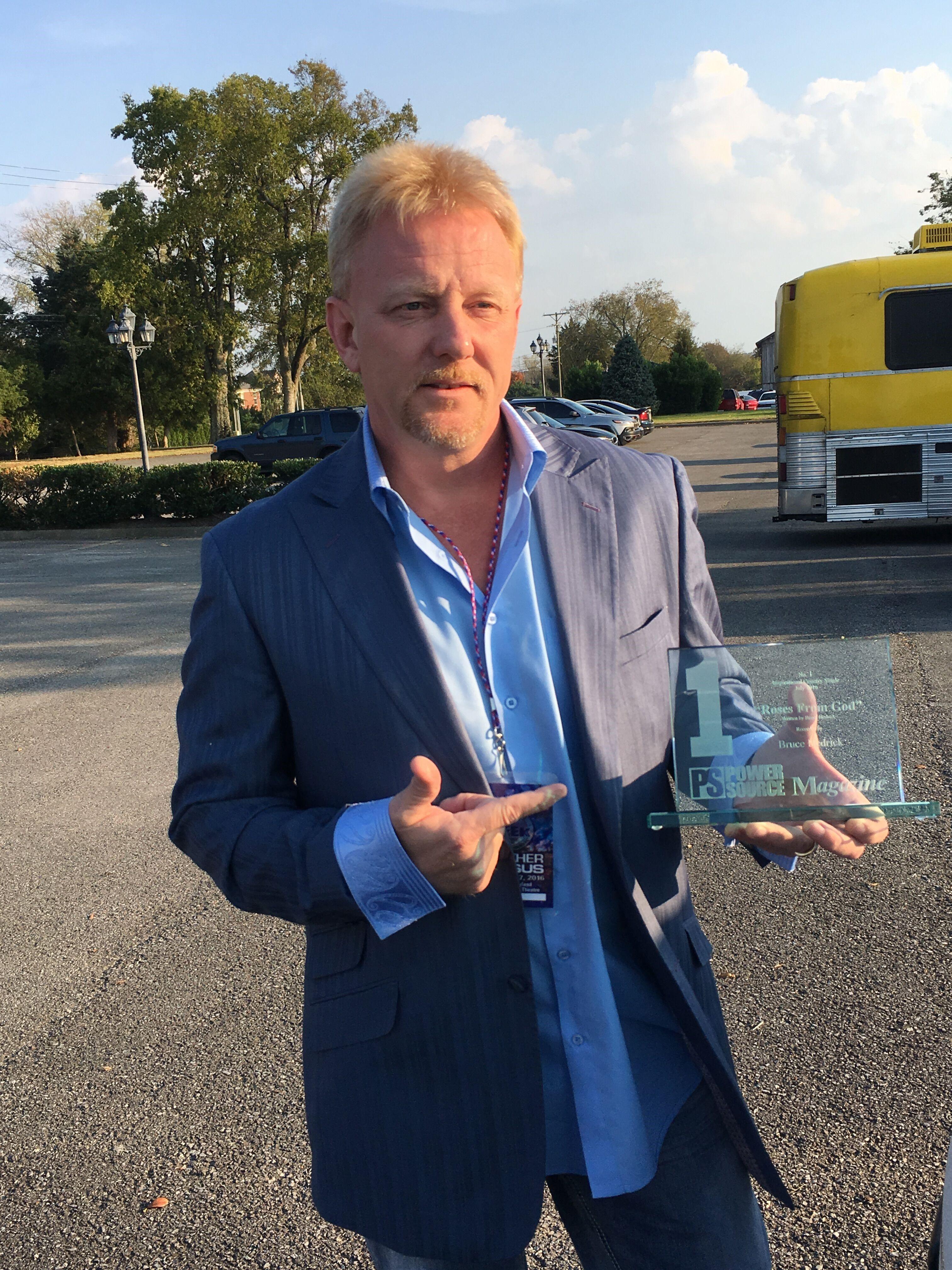 bruce-award